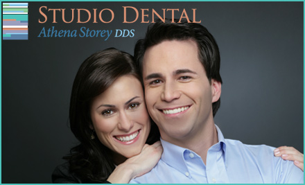 Invisalign Studio Dental